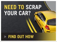 get scrap for your cash